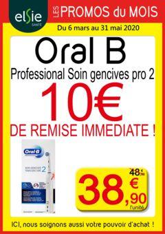 Pharmacie DBS,Saint-Maximim