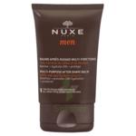 Baume Après-Rasage Multi-Fonctions Nuxe Men50ml à Saint-Maximim
