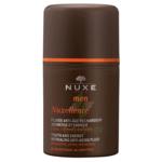 Nuxellence®, fluide anti-âge rechargeur de jeunesse Nuxe Men50ml à Saint-Maximim