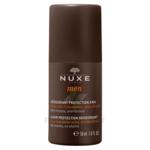 Déodorant Protection 24H Nuxe Men50ml à Saint-Maximim