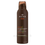 Rasage de Rêve, gel de rasage anti-irritations Nuxe Men150ml à Saint-Maximim