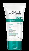 HYSEAC SPF50+ Fluide peau mixte à grasse T/50ml à Saint-Maximim