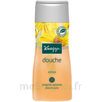 Gel Douche - Arnica - 200ml à Saint-Maximim