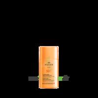 Fluide Léger Haute Protection Spf5050ml