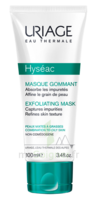 HYSEAC Masque gommant T/100ml à Saint-Maximim