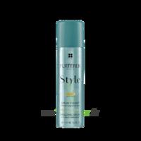 René Furterer Style Spray ultra-fixant - Effet Naturel - Coiffant - 150 ml à Saint-Maximim