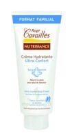 Rogé Cavaillès Nutrissance Crème Hydratante ultra-confort 350ml à Saint-Maximim