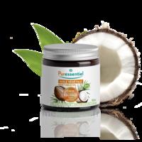 Puressentiel Huile Végétale Bio Coco Pot/100ml à Saint-Maximim