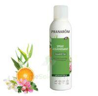 Araromaforce Spray Assainissant Bio Fl/150ml à Saint-Maximim