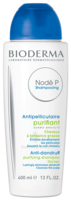 NODE P Shampooing antipelliculaire purifiant Fl/400ml à Saint-Maximim