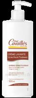 Rogé Cavaillès Dermo Uht Crème Lavante Surgras Ultra Haute Tolérance 500ml