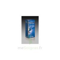 ARTHRUM H 2% Solution injectable 3 Seringues préremplies/2ml à Saint-Maximim
