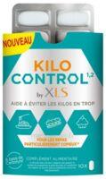 Kilo Control By Xls Médical B/10 à Saint-Maximim