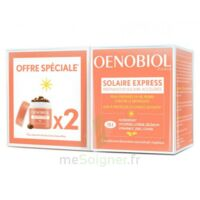 Oenobiol Solaire Express Caps 2b/15 à Saint-Maximim