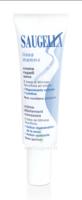 Saugella Crème Allaitement Anti-crevasses T/30ml à Saint-Maximim