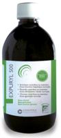 EXPURYL 500 Solution buvable Fl/500ml à Saint-Maximim