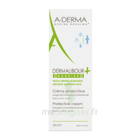 Aderma Dermalibour + Crème Barrière 100ml à Saint-Maximim