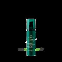 Nuxe Bio Soin Hydratant Teinté Multi-perfecteur - Teinte Claire 50ml à Saint-Maximim
