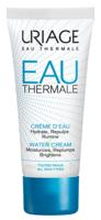 Uriage Crème D'eau Légère 40ml à Saint-Maximim