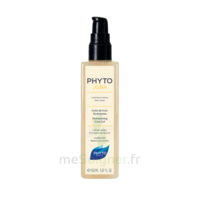 Phytojoba Gelée de soin hydratante Fl pompe/150ml à Saint-Maximim