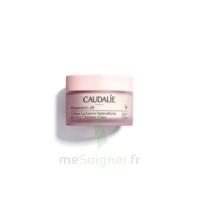 Caudalie Resveratrol Lift Crème Cashemire Redensifiant 50ml à Saint-Maximim