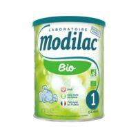 Modilac Bio 1 Lait en poudre B/800g à Saint-Maximim