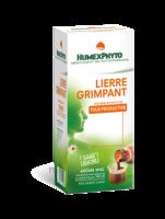 LIERRE GRIMPANT HUMEXPHYTO édulcorée au maltitol liquide S buv sans sucre Fl/100ml à Saint-Maximim