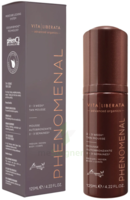 VITA LIBERATA PHENOMENAL Mousse autobronzante foncé Spray/125ml à Saint-Maximim
