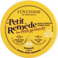 L'occitane En Provence Le Petit Remède 15g à Saint-Maximim