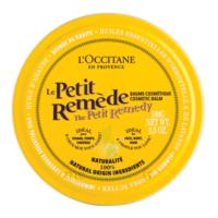 L'occitane En Provence Le Petit Remède 100g à Saint-Maximim