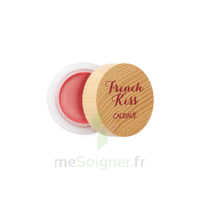 Caudalie French Kiss Baume Lèvres teinté Séduction 7,5g à Saint-Maximim