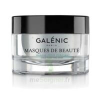 Galénic Masques de Beauté Masque froid purifiant Pot/50ml à Saint-Maximim