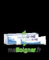 Myleugyne 1 %, Crème à Saint-Maximim