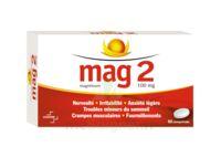 Mag 2 100 Mg Comprimés B/60 à Saint-Maximim