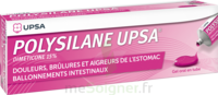 POLYSILANE UPSA Gel oral en tube T/170g à Saint-Maximim