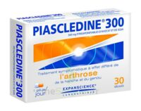 Piascledine 300 Mg Gél Plq/30 à Saint-Maximim