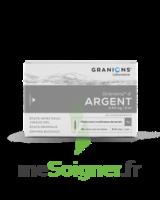 GRANIONS D'ARGENT 0,64 mg/2 ml S buv 30Amp/2ml à Saint-Maximim