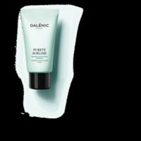 Galénic Pureté Sublime Masque exfoliant express T/50ml à Saint-Maximim