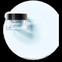Galénic Ophycée Crème yeux lissante Pot/15ml à Saint-Maximim