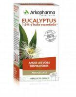 Arkogélules Eucalyptus Gélules Fl/45 à Saint-Maximim