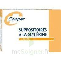 GLYCERINE COOPER, fl 1 l à Saint-Maximim