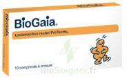 Biogaia Comprime A Croquer, Bt 30