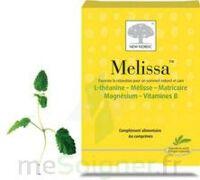 MELISSA, bt 60 à Saint-Maximim