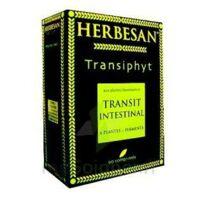 HERBESAN TRANSIPHYT, bt 90 à Saint-Maximim