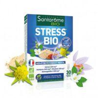 Santarome Bio Gélules Stress B/30 à Saint-Maximim