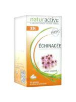 Naturactive Gelule Echinacee, Bt 30 à Saint-Maximim