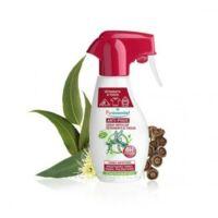 Puressentiel Anti-pique Spray Vêtements & Tissus Anti-Pique - 150 ml à Saint-Maximim