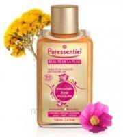 Puressentiel Beauté de la peau Huile Sèche Paillettée Bio* - 100 ml à Saint-Maximim