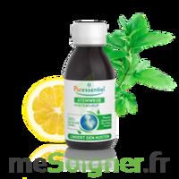 Puressentiel Respiratoire Sirop Toux Respiratoire - 125 ml à Saint-Maximim