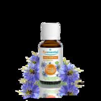 Puressentiel Huiles Végétales - HEBBD Nigelle BIO* - 30 ml à Saint-Maximim
